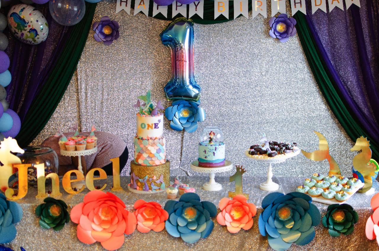Birthdays (6)Resized