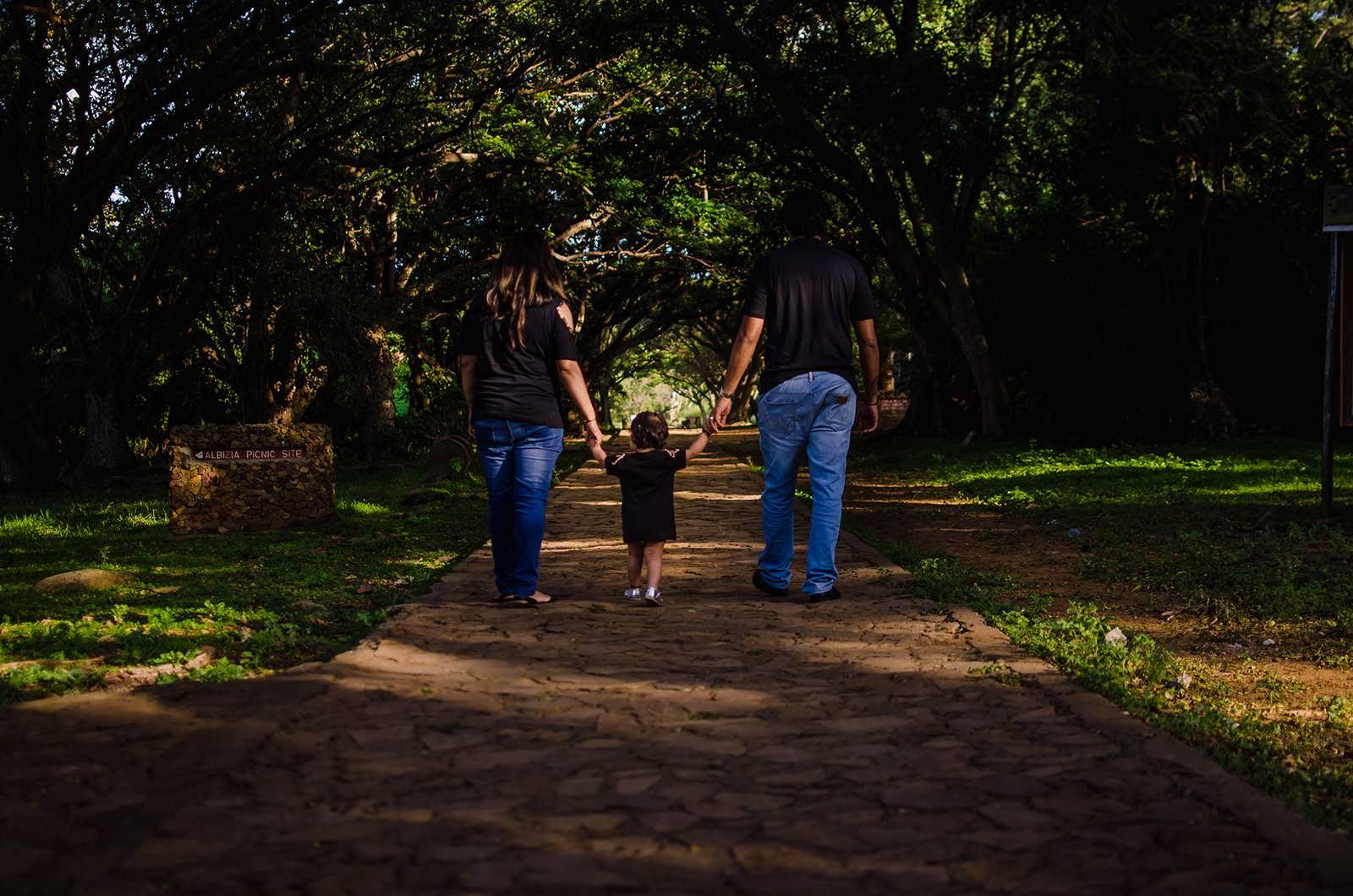 Family & Lifestyle (2)Resized