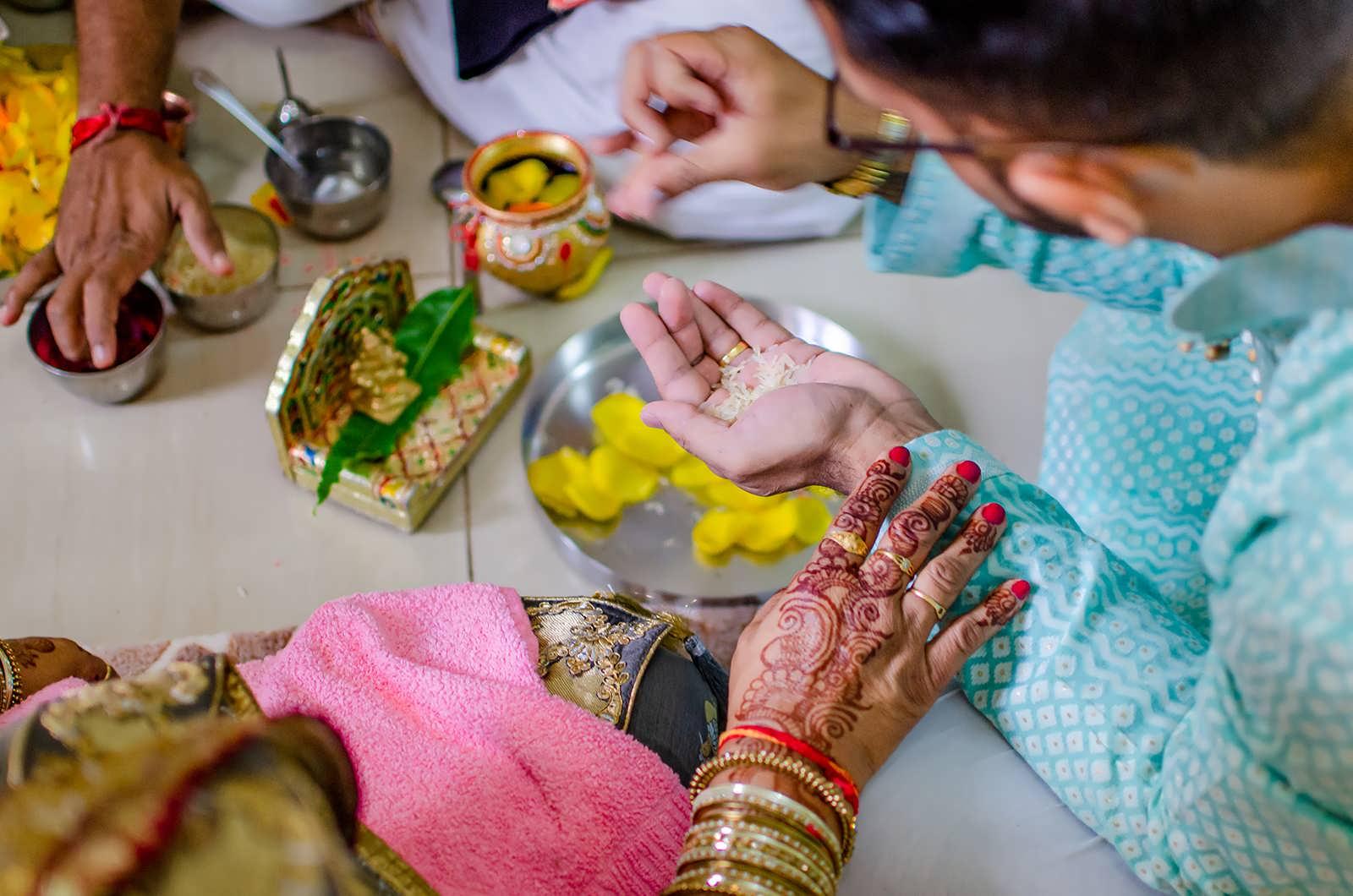 Prewedding & Engagements (3)Resized